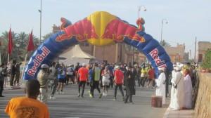 marathon-zagora-2013