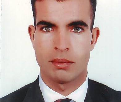 التعليم بالدارجة و الاساتذة و واقع المنظومة التعليمية بالمغرب