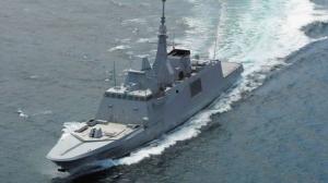 Morocco_frigate_-_main