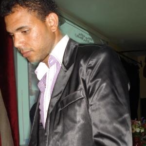 mohammed_oubaha