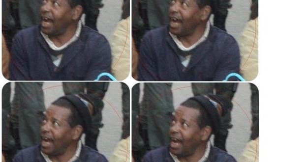 المجلس القبلي لأكدز يدين ويستنكر بشدة الاعتداء الإجرامي الذي مس بحياة المناضل محمد عبوشي