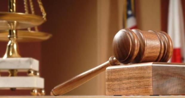 13 سنة سجنا لعصابة الاتجار الدولي في المخدرات بزاكورة