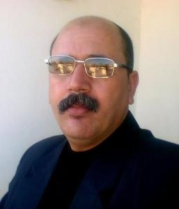 محمد اقديم