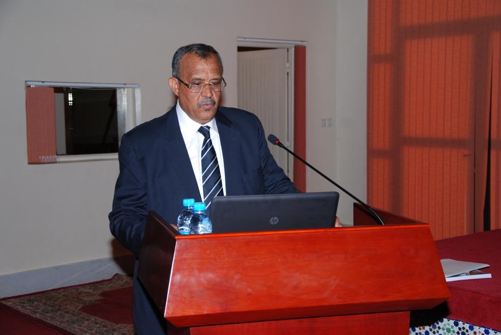 عبد الغني الصمودي
