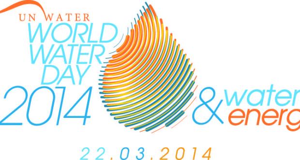 مائدة مستديرة حول أزمة الماء بمناسبة اليوم العالمي للماء