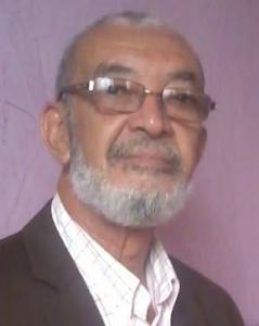 إسماعيل حلوتي