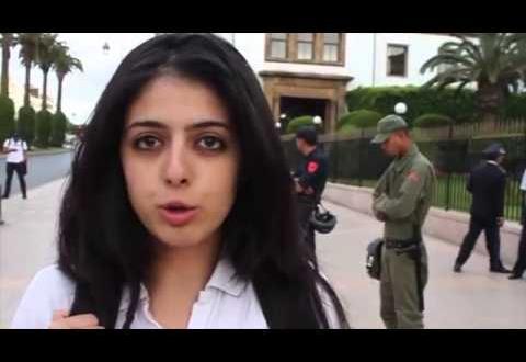 النداء الوطني لإطلاق سراح المعتقلين السياسين