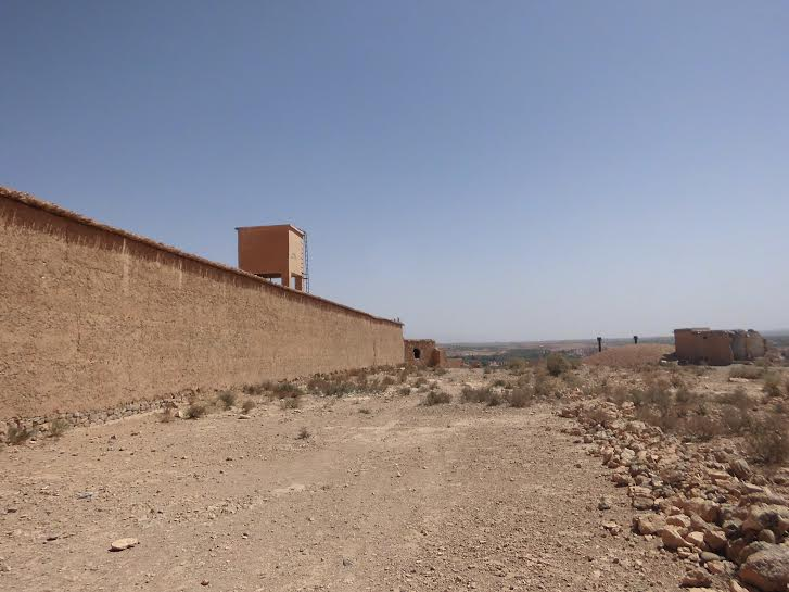 LMDH-Kelaa-de-Megouna-Prison-10