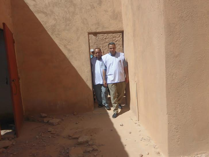 LMDH-Kelaa-de-Megouna-Prison-2