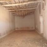 LMDH-Kelaa-de-Megouna-Prison-7