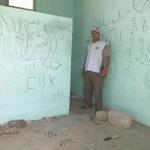 LMDH-Kelaa-de-Megouna-Prison-8