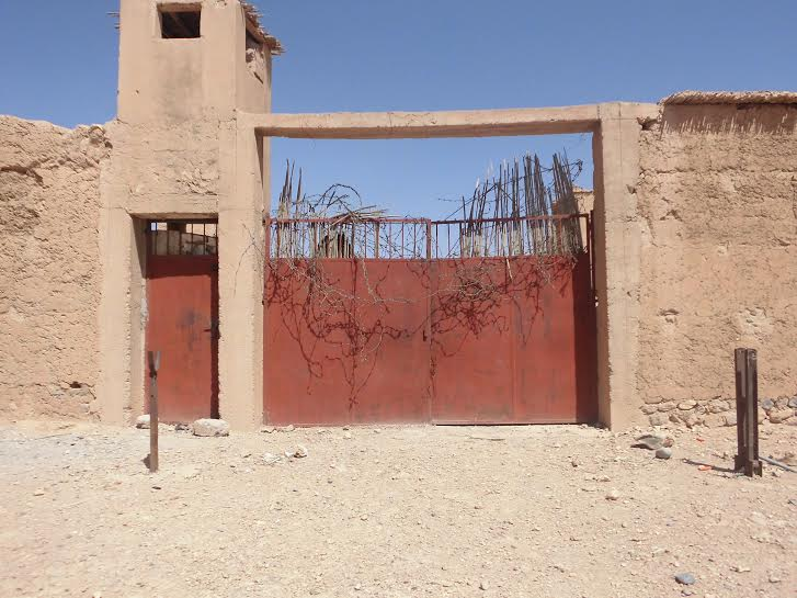 LMDH-Kelaa-de-Megouna-Prison-9