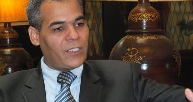 حوار مع الدكتور عبد الفتاح الفاتحي خبير استراتيجي في قضايا الصحراء والشؤون الإفريقية