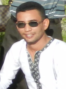ahmed-elghazi-1