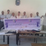 association-initiative-zagora-3