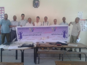 association-initiative-zagora-3