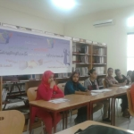 association-initiative-zagora-4