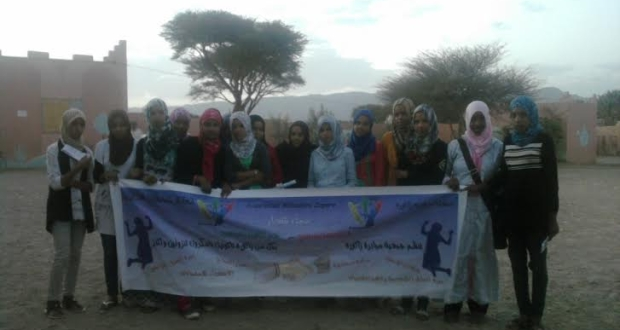 association-initiative-zagora-5