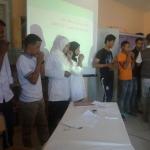 association-initiative-zagora-tagounite-3