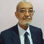 وداعا أيها الفنان الرائع: محمد بسطاوي..