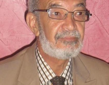 ismail-elhalouati