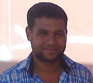 mohammed-zouin