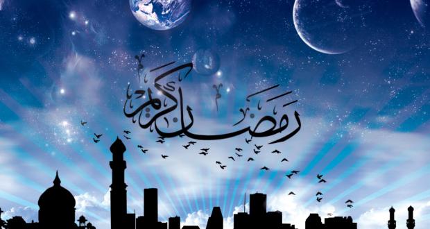 في سابقة من نوعها وزارة الأوقاف تعلن رمضان يوم الثلاثاء