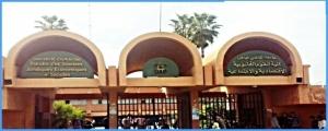 fsjes-marrakech