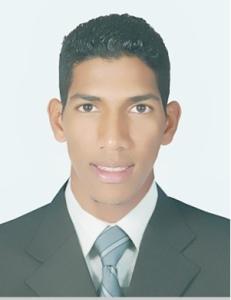 ahmed-bouhamane