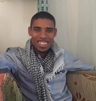 إستقبال الطالب الجديد ومعاني الهجرة والنصرة