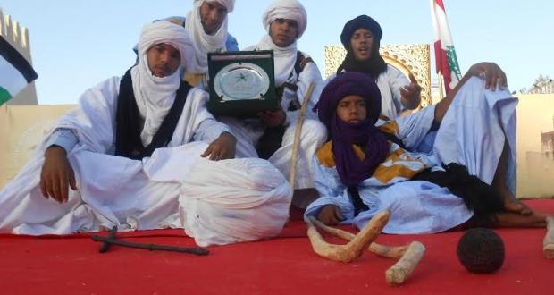 jeu-mekcha7-Mhamid-elghizlane-Ifrane-6