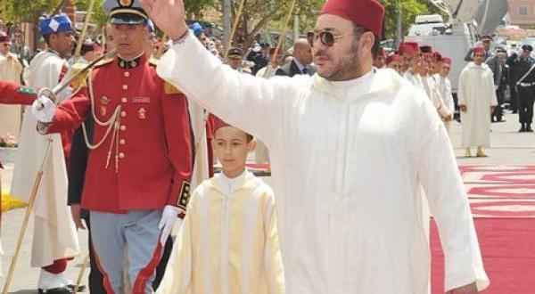 roi-mohammed-VI