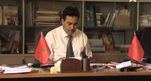 الإحصاء العام للسكان والسكنى ربورتاج من زاكورة