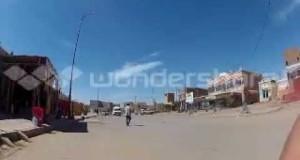 فيديو: جولة بمنطقة امحاميد الغزلان