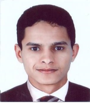 Abdeltif Elkhalifi
