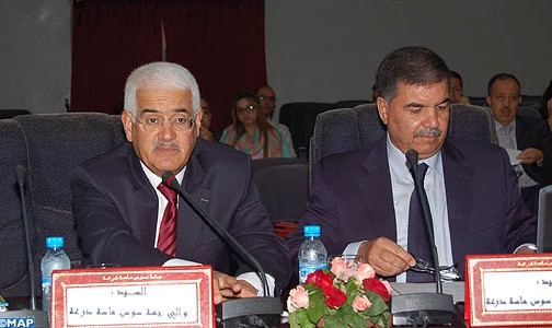 Conseil-regional-Souss-Massa-Drâa-M