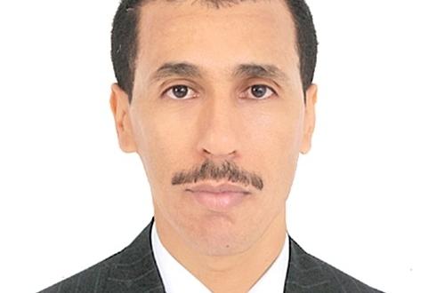 الإحصاء العام للسكان والسكنى..الأخطاء والنقائص