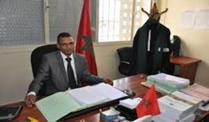 president-tirubinal-premiere-instance-ouarzazate