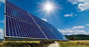 المؤتمر الدولي للطاقة المتجددة بورزازات أيام 17 و 18 و 19 أكتوبر المقبل