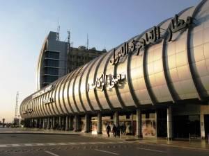 مطار-القاهرة2-1