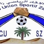 الإتحاد الرياضي لزاكورة يفتح التسجيل لتشكيل فريق نسوي