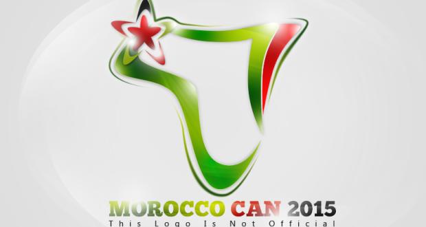 CAN 2015 au Maroc