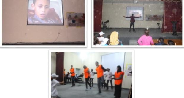 association fa3el khayr boumalen dades -2