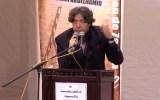 فيديو: فعاليات الدورة 11 لمهرجان الفيلم عبر الصحراء بزاكورة
