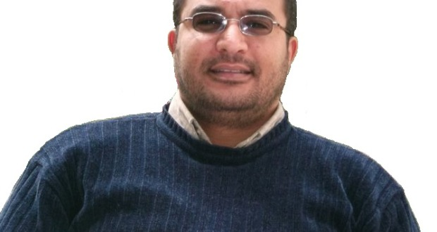 الحلقة الأولى من يوميات معطل مغربي