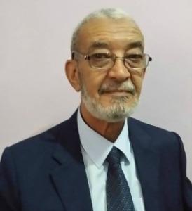 إسماعيل الحلواتي