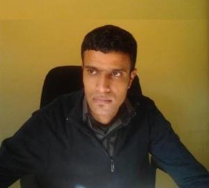 خالد بلبعير
