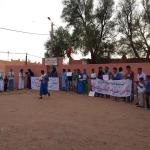 manifestation a mhamid elghizlane -3