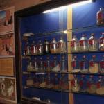 متحف بضواحي زاكورة يحاكي حياة الواحات قبل 50 سنة