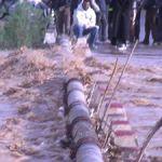 فيضانات المغرب (10)